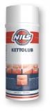 Синтетичен спрей за вериги - Kettolub