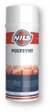 Тефлонов спрей - Polysynt